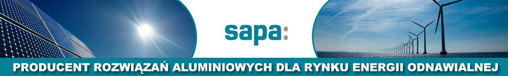 Banner SAPA
