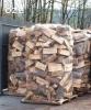 Drewno kominkowe, łupane SEZONOWANE  BUK Pruszków Mix-Trans/Eco-Stick