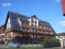 Elektrownia słoneczna od 2 kW