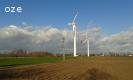 Elektrownia Wiatrowa 0,5 MW Łowicz