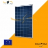 Farmy Fotovoltaiczne