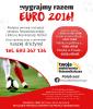 Fotwoltaika Promocja Euro 2016