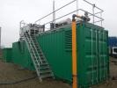 Jenbacher 316 Biogaz