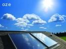 Kolektory Słoneczne - Pomysł na Twój Biznes