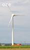 Sprzedam elektrownie wiatrową o łacznej mocy 1,0 MW