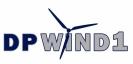 Sprzedam gotowy projekt budowy elektrowni wiatrowej 4x2MW