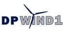 Sprzedam gotowy projekt budowy elektrowni wiatrowej 8MW