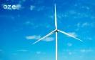 Sprzedam kompletny, gotowy projekt budowy farmy wiatrowej 8MW