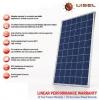 Sprzedaż paneli fotowoltaicznych - bardzo konkurencyjne ceny