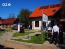 Oferujemy szkolenia OZE z akredytacją UDT. Budujemy domy zeroenergetyczne.