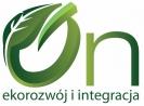 Szkolenia z zakresu OZE/instalator paneli fotowoltaicznych