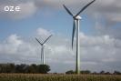 Turbina Elektrownia wiatrowa Enercon E66 2MW