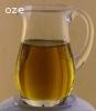 Używane Gotowanie oleju roślinnego