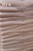 Wysokiej jakości pellet drzewny producent