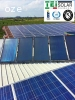 Wysokowydajne Kolektory Słoneczne ©THERMAL BOX (bezpośrednio od producenta)