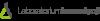 thumb_logo_labolatoriuminwestycji