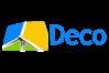 thumb_deco-pelet
