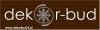 thumb_logo.300