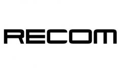 thumb_Recom_logo