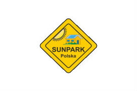 Logo_Sunpark_klein