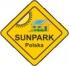 thumb_Logo_Sunpark_klein