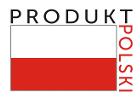 produktpolski