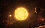 thumb_117893_slonce-planety-gwiazdy