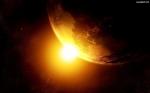 thumb_slonce-kosmos-ziemia