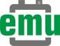 thumb_logo_emu_bez_podpisu_RGB
