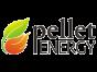 thumb_pellet-energy-1