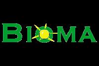 bioama