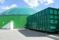 thumb_Biogazownia_rolnicza_w_Boleszynie