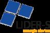 thumb_logo_lider_s