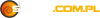 thumb_logo_s-kal