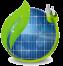 thumb_eco_dream_logo