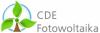 thumb_CDE_fotowoltaika