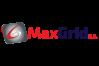 thumb_logo_max_grid