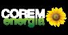 thumb_logo_corem