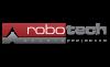thumb_robotech_logo_big