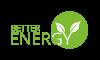 thumb_logo_beter_energy