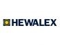 thumb_logo_hawalex