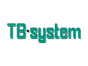 thumb_TB_system_logo