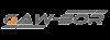 thumb_logo-ethocentric