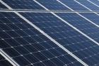 Columbus Energy: 34 tys. instalacji fotowoltaicznych do 2020