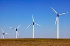 Fortum pozyska w Norwegii projekty wiatrowe o mocy 170 MW