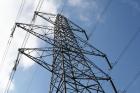 Enefit pod koniec roku rozpocznie w Polsce sprzedaż energii