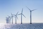 Jest decyzja środowiskowa dla pierwszej w Polsce morskiej farmy wiatrowej