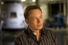 Elon Musk pokazuje przyszłość energetycznego świata