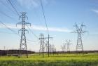 Projekt rynku mocy podwyższy rachunki za energię o 20% i jest niezgodny z prawem UE