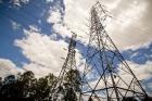 Konsumenci energii już niebawem ze znacznie większymi prawami?